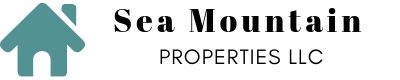 Sea Mountain Properties LLC